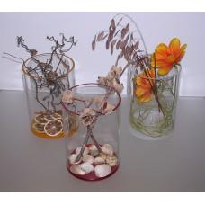 PLEXIGLAS® Vase